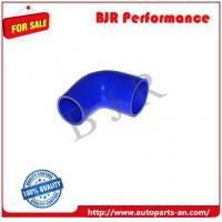 Quality 90 Degree Elow Silicone Reducer Hose for sale