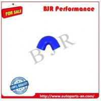 Quality 135 Degree Elow Silicone Hose for sale