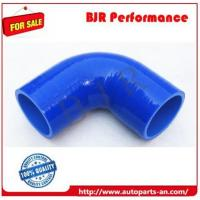 Quality 90 Degree Elow Silicone Hose for sale