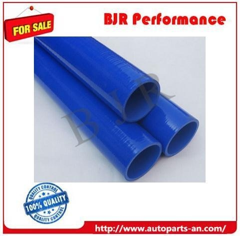 Buy Straight Silicone Hose 1M Length at wholesale prices