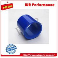 Quality Straight Silicone Hose for sale
