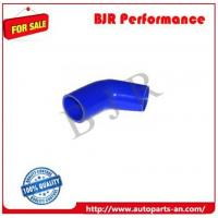 Quality 45 Degree Elow Silicone Hose Reducer for sale