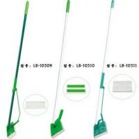 Quality Windows Cleaner10509 for sale