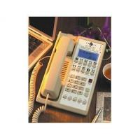 Quality Hotel Room Telephone SS-6602 for sale