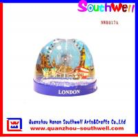 China london snow globes---NW8017A on sale