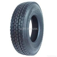 Quality Radial Tire (SUPERHAWK TYRE HK880) for sale