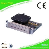 Quality Seiko SPT510 35PL Printhead for sale