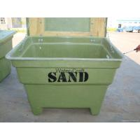 Buy cheap FRP boxes from wholesalers