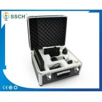 Quality 2015 new Blood testing equipment Professional Microcirculation Microscope for sale