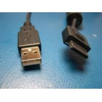 Quality USB 2.0 AM To Canon 12 Pin USB2-CANON-183-C for sale