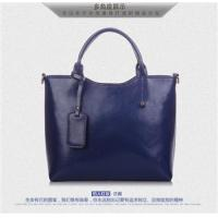 VV-16A18#Genuine leather Shoulder Bags (4 color) Processing time:3 days