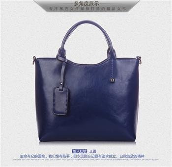 Buy VV-16A18#Genuine leather Shoulder Bags (4 color) Processing time:3 days at wholesale prices