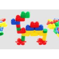 Plastic Bricks RBB-34 Plastic Bricks Toys