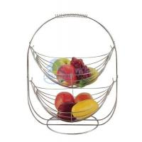 Quality FRUIT BASKET SC-43 for sale
