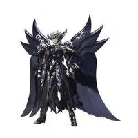 Buy cheap Statue The Death God Thanatos With Real Cloth from wholesalers