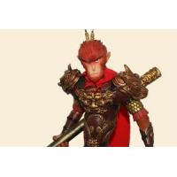 Buy cheap Statue Movie Character Clay Figure!R1C1 from wholesalers