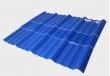 China UPVC/APVC/PVC Roofing Sheet - 3 Layer Reinforced UPVC Roofing Sheet