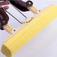 Quality WINDOW CLEANER Sponge Mop-HM2003 for sale