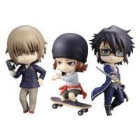 Buy cheap Anime Figure Child Anime Model1 from wholesalers