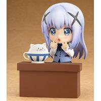 Buy Anime Figure Toy Anime Model1 at wholesale prices