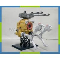 Buy cheap Anime Figure Model Toy from wholesalers