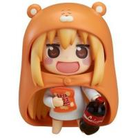 Buy Anime Figure Cartoon Anime Model1 at wholesale prices