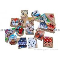 Quality Transfer printing machine manufacturing customized toys for children for sale