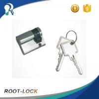 cylinder High Security C-15 Small Tool Cabinet Lock Cylinder