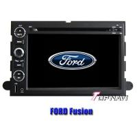 Quality Ford Model No; TN7617 for sale