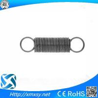Quality Tension spring Small hot sale different use rocking chair tension springs for industrial for sale
