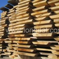 Quality Sawn timber SAWN TIMBER for sale