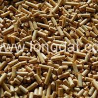 Quality Sawn timber WOOD PELLETS for sale