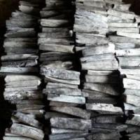 Quality Sawn timber White charcoal for sale