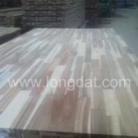 Quality Sawn timber FINGER JOINT for sale