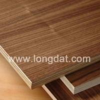 Quality Sawn timber PLYWOOD FOR PACKING for sale