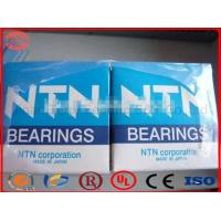 Quality Deep groove ball bearing NTN ... for sale