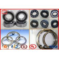 Quality TMB bearing for sale