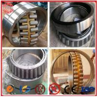 Quality Timken bearing 22328 MB spher... for sale