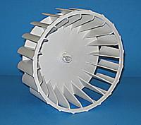 Quality Clothes Dryer Maytag Dryer Blower Wheel for sale