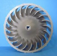 Quality Clothes Dryer Whirlpool Dryer Blower Wheel for sale