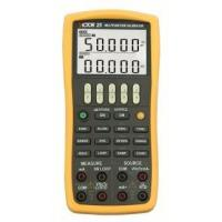 VICTOR 25 Multi-function Process Calibrator