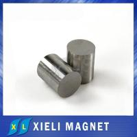 round magnets for sale Alnico Round Magnet for sale