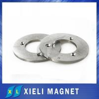 disc magnets for sale Alnico Disc Magnet for sale