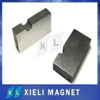 Quality Alnico Sucker Magnet for sale