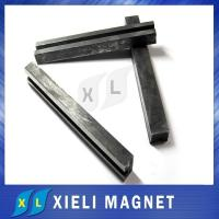 Alnico Channel Magnet for sale