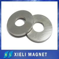 ring magnets for sale Alnico Ring Magnet for sale