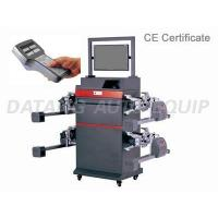 Quality Bluetooth Car Wheel Alignment A700 for sale