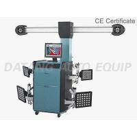 Quality 3D Camera Wheel Alignment A900C for sale
