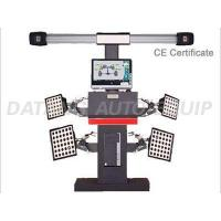 Quality 3D Camera Wheel Alignment A900B for sale
