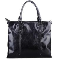 Quality Importing Cowhide Leather Western OL Temperament Bag for sale